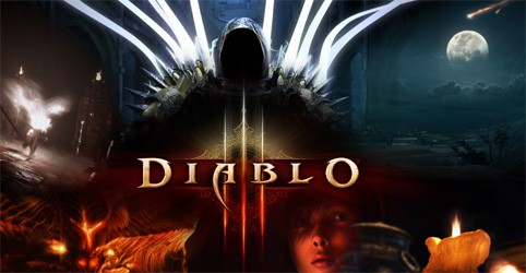 Diablo 3 technical issues guide