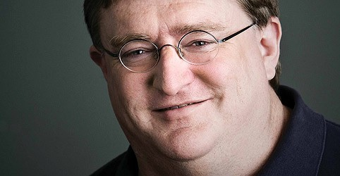 Why Newell deems Windows 8 a catastrophe