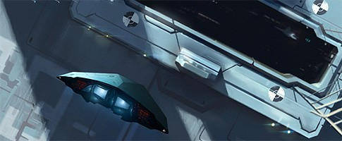 9 Things We Need in Elite: Dangerous