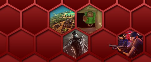 The Games That Will Define 2013: part 5