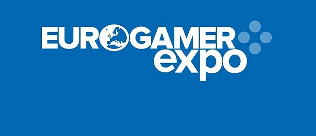 Eurogamer Expo 2013: The Best of the Indie Arcade