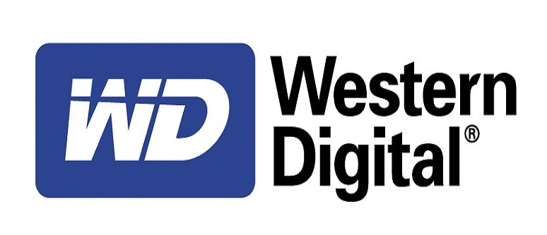 Looking at the Western Digital Blue Laptop Hard Drive