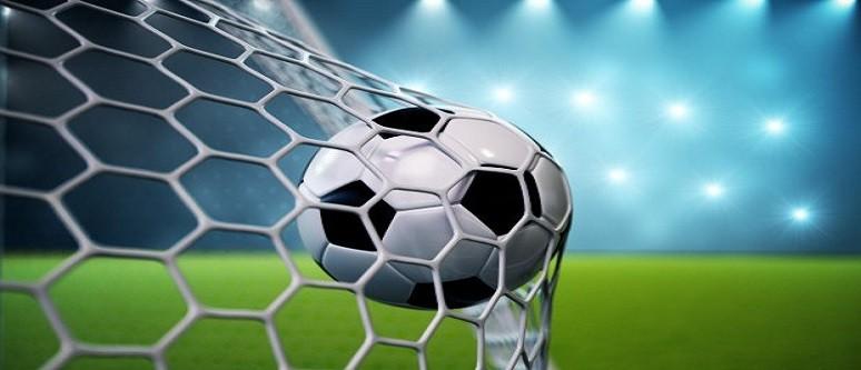 Nostrabet Website: League Predictions - Feature