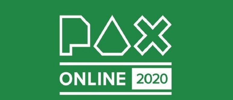 PAX Online 2020 Indie Roundup - Feature