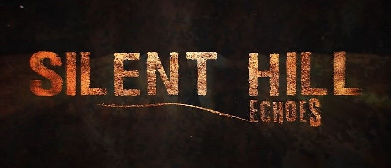 Silent Hill film Echoes facing delays - Feature