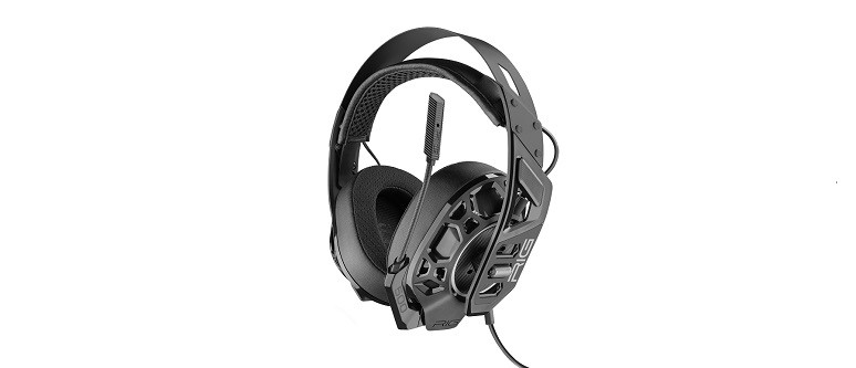 RIG 500 Pro HX Gen 2 headset - Feature