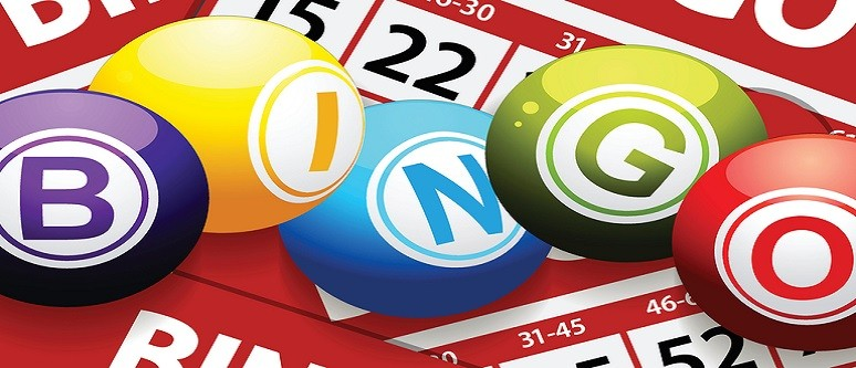 How the Internet Has Helped Reinvent and Revitalize Bingo - Feature