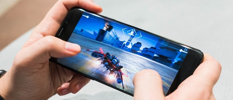 Quick Access to Gaming - a Determining Factor for Players - Feature