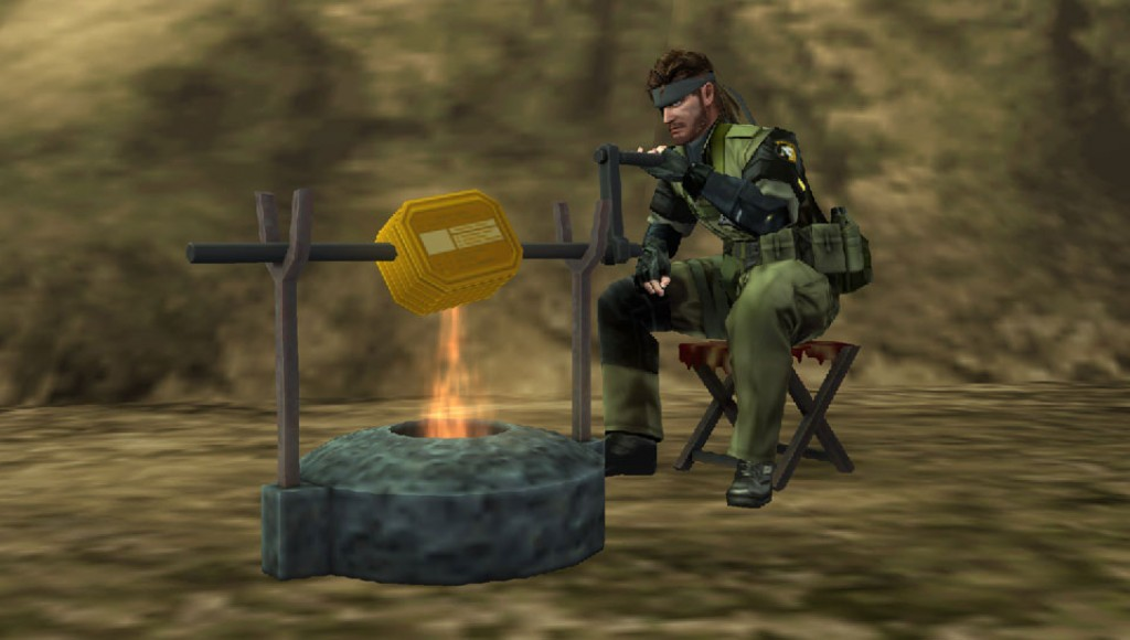 metal gear solid peace walker cheats psp cheats tattoo design bild. Black Bedroom Furniture Sets. Home Design Ideas