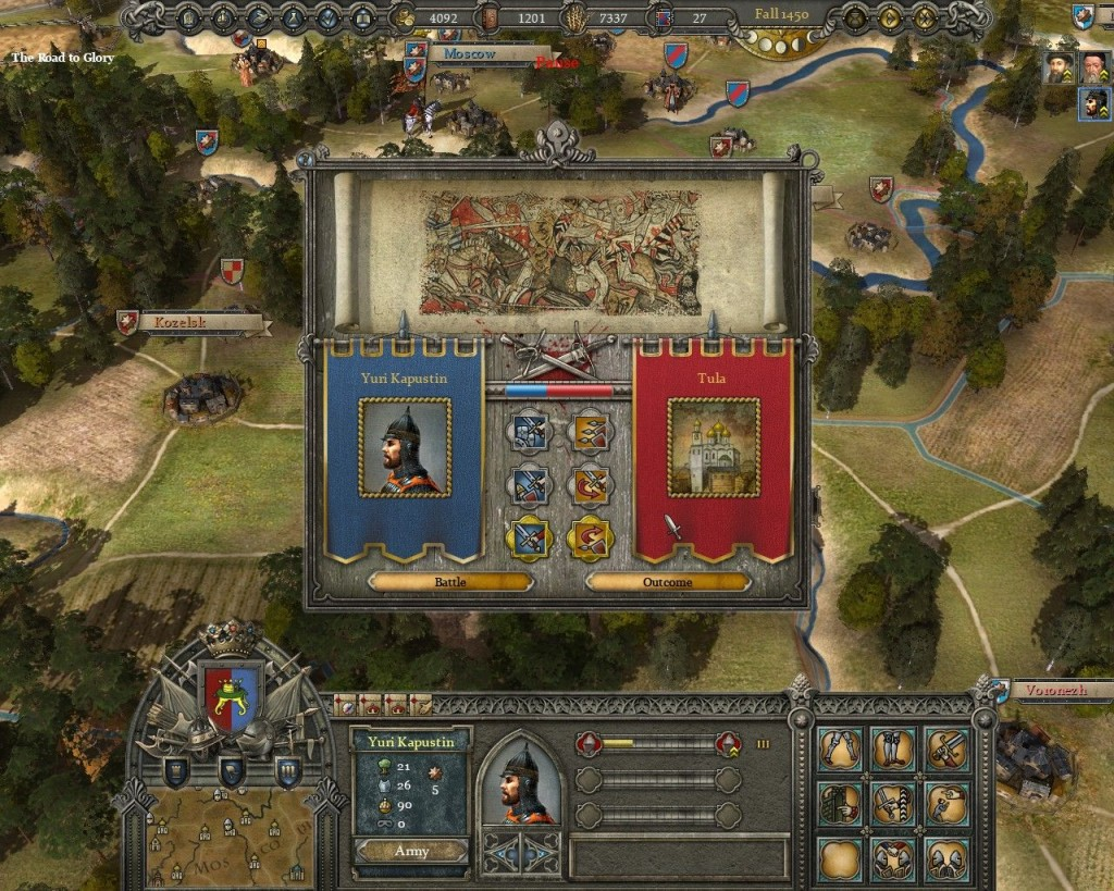Reign conflict of nations cheats pc