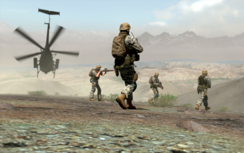 screenshot_pc_arma_ii_operation_arrowhead023.jpg
