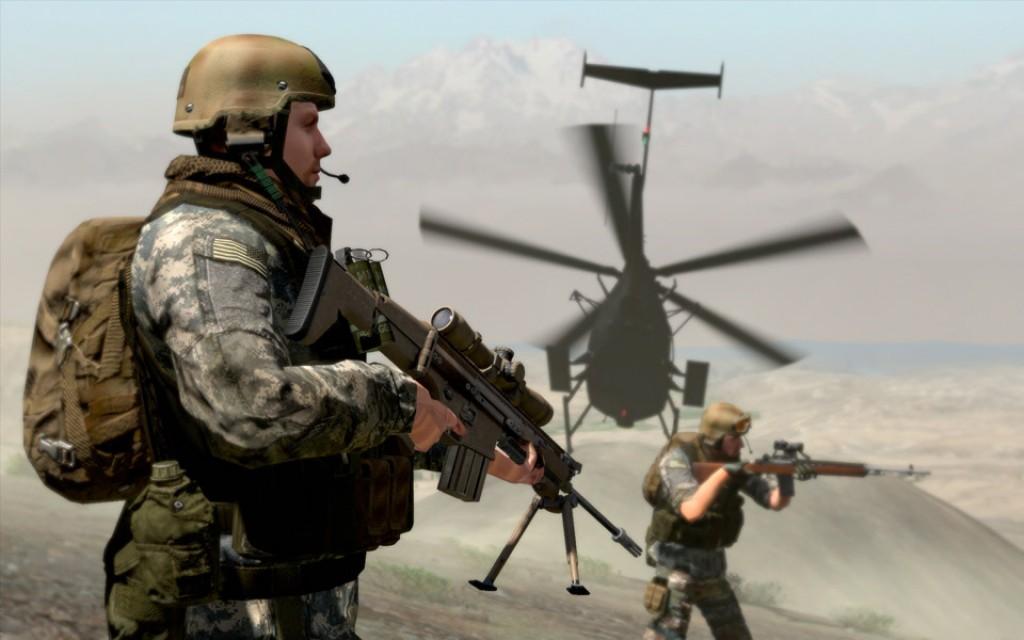 screenshot_pc_arma_ii_operation_arrowhead024.jpg