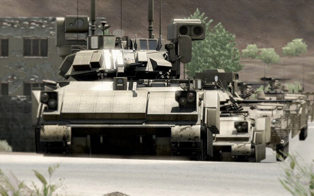 screenshot_pc_arma_ii_operation_arrowhead026.jpg