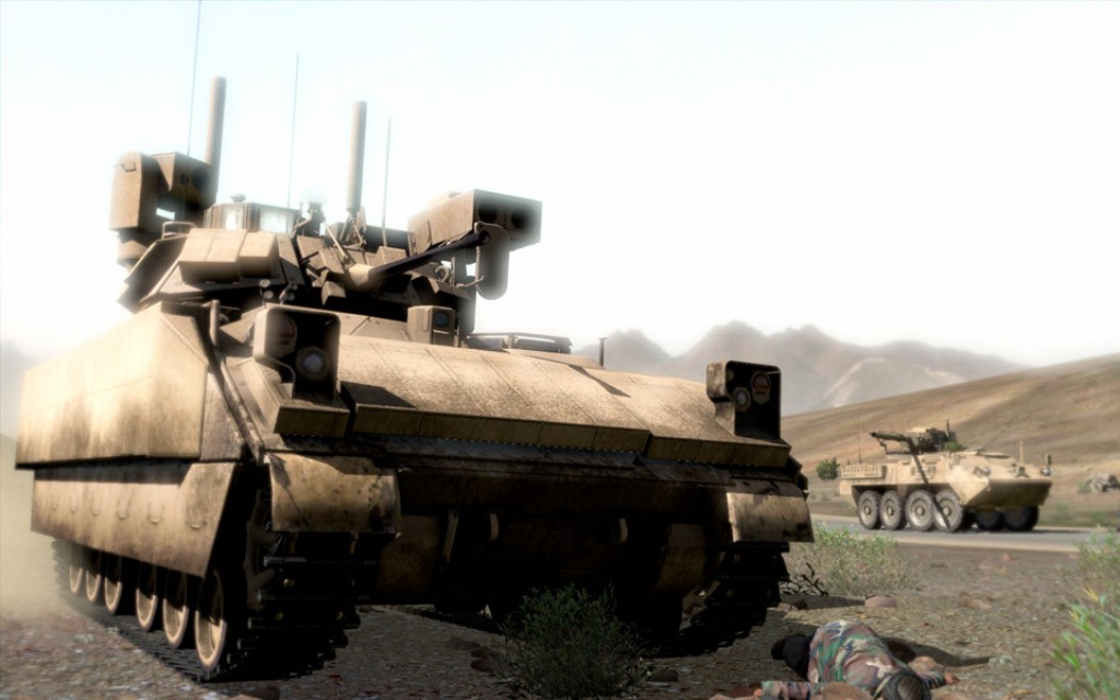 screenshot_pc_arma_ii_operation_arrowhead027.jpg