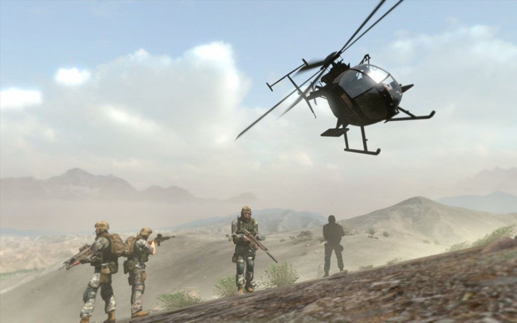 screenshot_pc_arma_ii_operation_arrowhead028.jpg