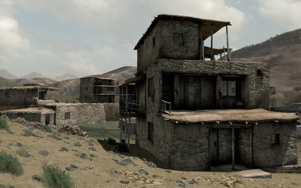 screenshot_pc_arma_ii_operation_arrowhead030.jpg