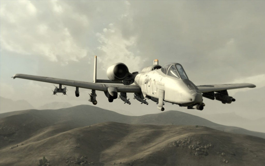 screenshot_pc_arma_ii_operation_arrowhead032.jpg