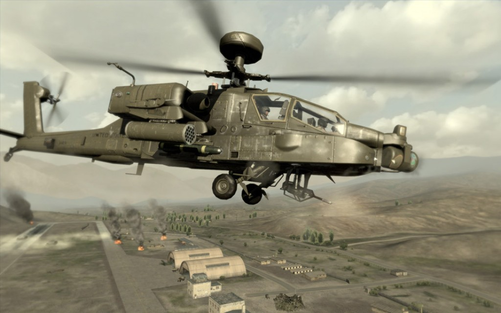 screenshot_pc_arma_ii_operation_arrowhead034.jpg
