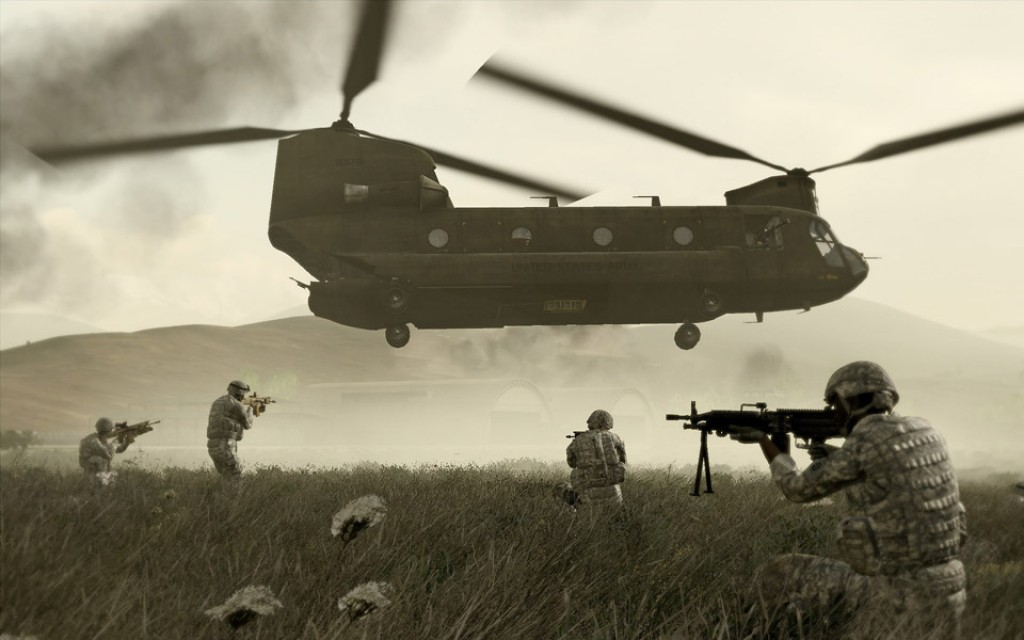 screenshot_pc_arma_ii_operation_arrowhead036.jpg
