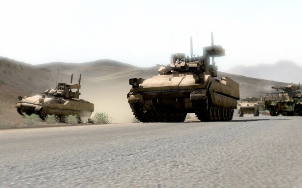 screenshot_pc_arma_ii_operation_arrowhead037.jpg
