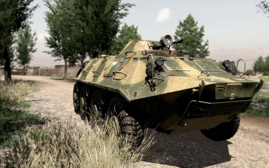screenshot_pc_arma_ii_operation_arrowhead038.jpg