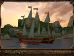 Bounty Bay Online: Beyond the Horizon