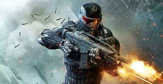 IMAGE(http://www.hookedgamers.com/images/1069/crysis_2/previews/header_655_crysis_2.jpg)