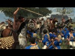 Empire: Total War - The Warpath