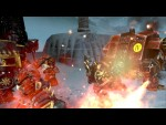 Warhammer 40k: Dawn of War II - Chaos Rising
