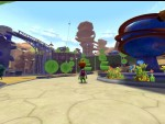 Planet 51 Online