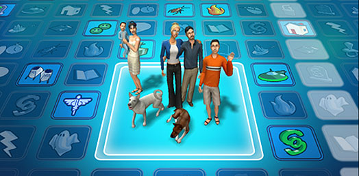 The Sims 2: Pets review