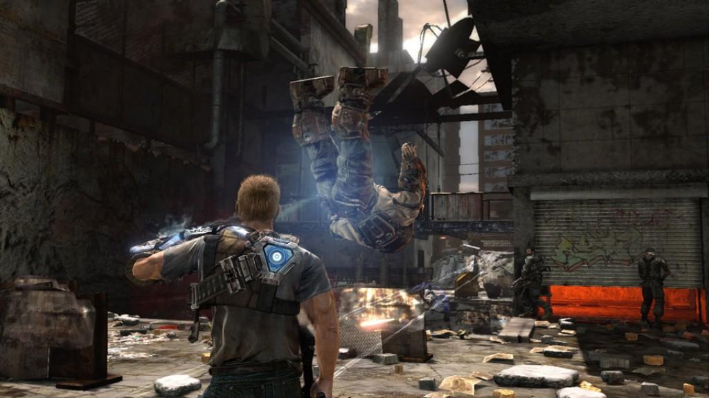 Fallout 4  Дата выхода Системные требования Скриншоты