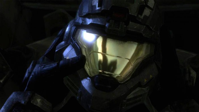 halo reach xbox 360 review   from the beginning you knew this game