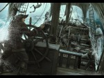 Pirates of the Caribbean: Armada of the Damned