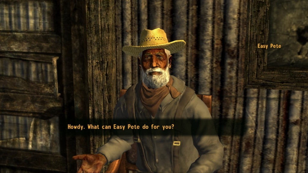 fallout new vegas pc review quotfallout 3 with culture