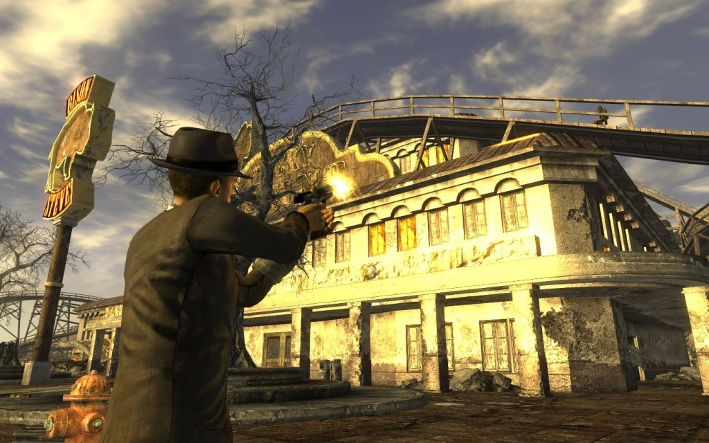 how to change resolution fallout new vegas