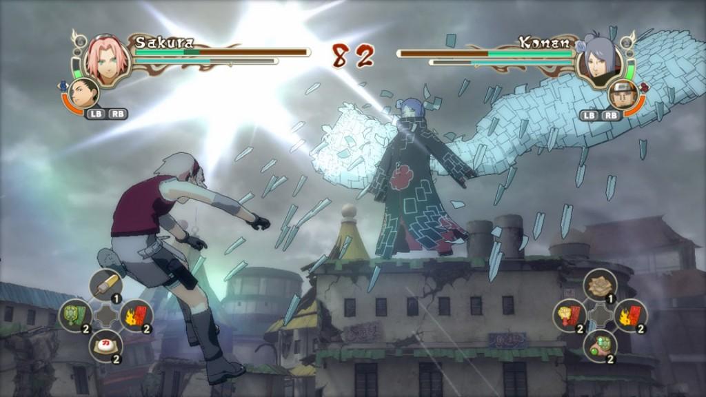 download game naruto ninja storm 2 for pc