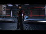 Star Trek Online: The Borg
