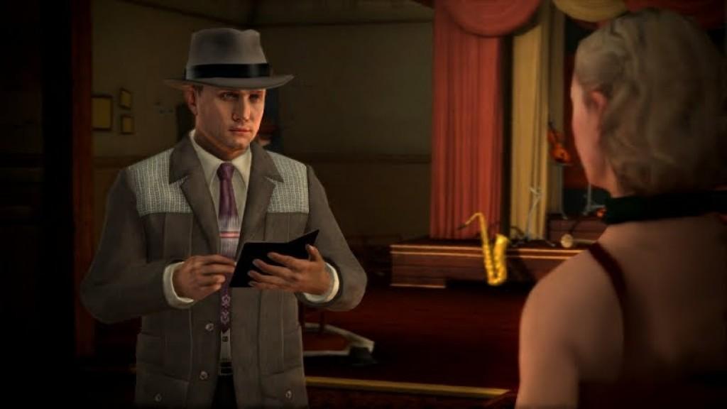 L.A. Noire Screenshot_x360_la_noire006