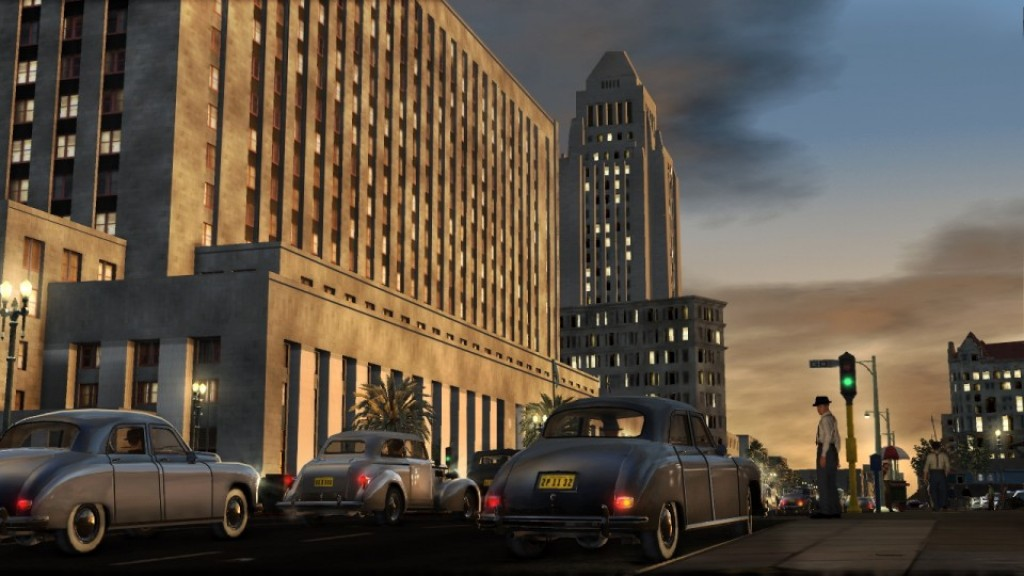 [HILO OFICIAL] L.A. NOIRE. Screenshot_x360_la_noire029