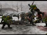 Warhammer 40k: Dawn of War - Winter Assault