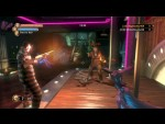 BioShock 2: Sinclair Solutions Pack