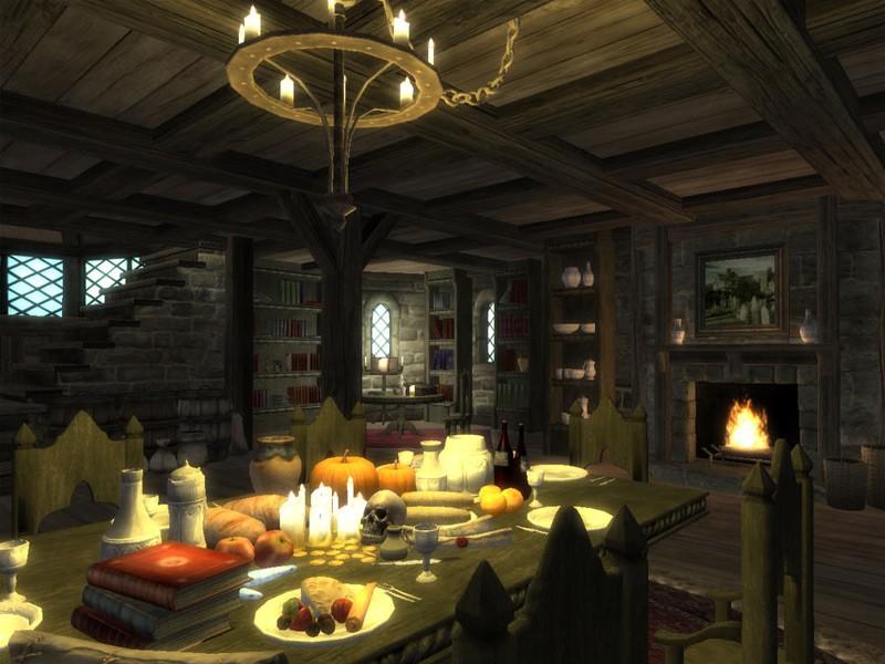 The Elder Scrolls IV: Oblivion screenshots | Hooked Gamers