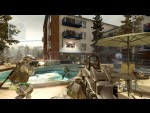 Call of Duty: Modern Warfare 2 Stimulus Pack