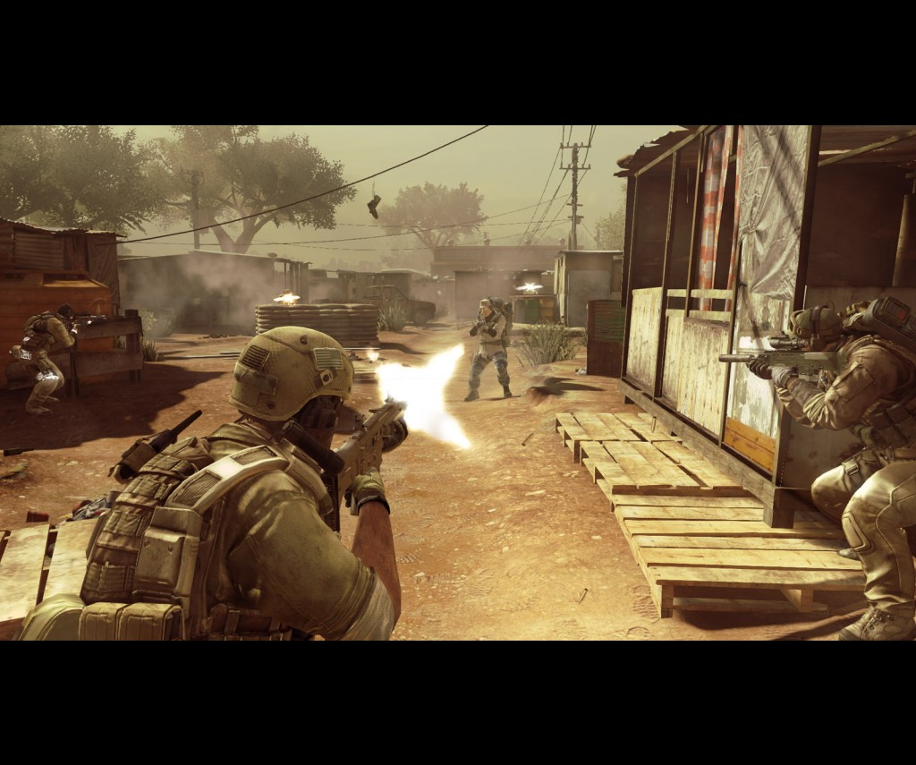 Ghost recon future soldier pc cheats