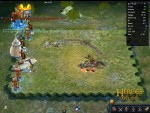 Heroes of Might and Magic Online