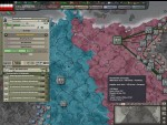 Hearts of Iron 3: Semper Fi