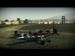 Wings of Prey: Wings of Luftwaffe