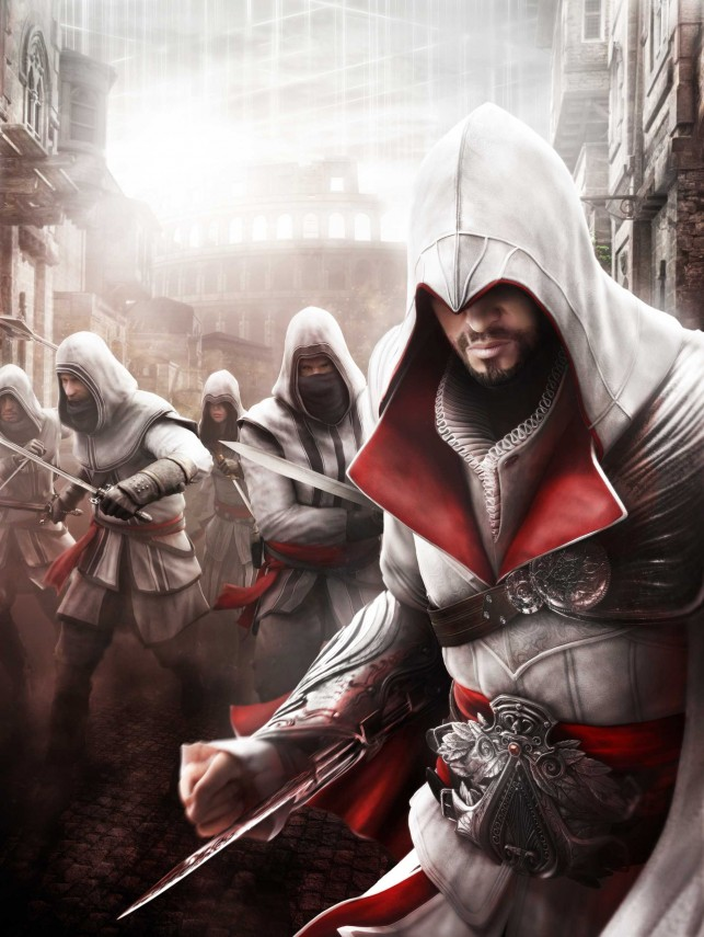 http://www.hookedgamers.com/images/1704/assassins_creed_brotherhood/screenshot_pc_assassins_creed_brotherhood066.jpg