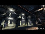 Splinter Cell: Conviction Deniable Ops Pack